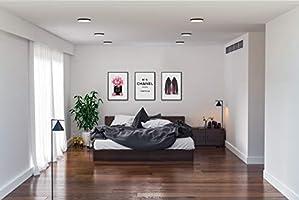 4Good Epictures Premium Poster als Wandbild | Bilder Set Fuer Moderne  Wohnzimmer Deko/Wandbild Schlafzimmer deko Coco Chanel/Dior | pefekte  Wandbilder ...