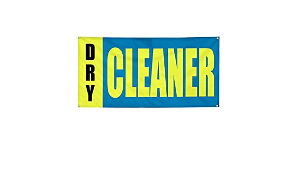 Vinyl Banner Multiple Sizes Dry Storage A Outdoor Advertising Printing Business Outdoor Weatherproof Industrial Yard Signs 10 Grommets 60x144Inches