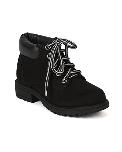 soda tanic boots - 3