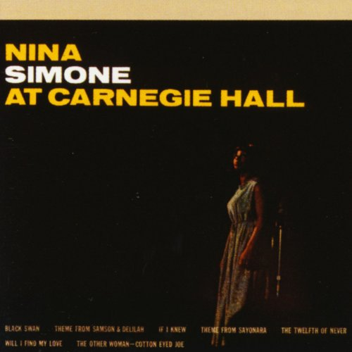 theme-from-sanson-and-delilah-live-at-carnegie-hall