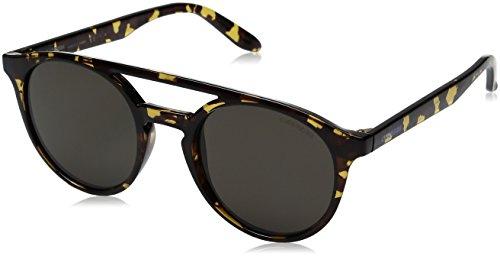carrera-mens-ca5037s-round-sunglasses-havana-brown-gray-49-mm
