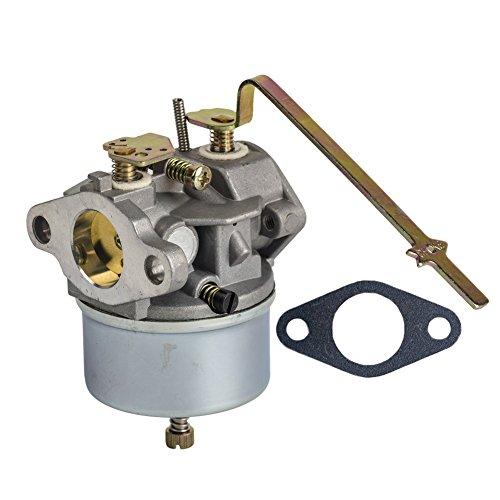 5hp engine - 4