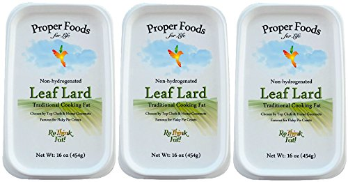 How to buy the best leaf lard free shipping?