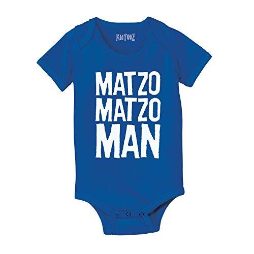 Matzo Holiday Chanukah Jewish Celebration product image
