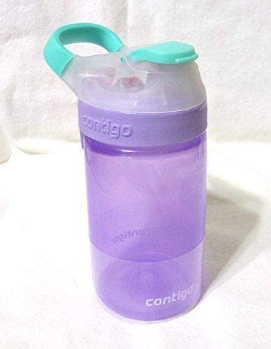 Contigo Kids Gizmo Sip Botella de agua