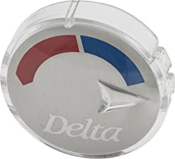 Delta Faucet RP20542 Hot/Cold Indicator ...