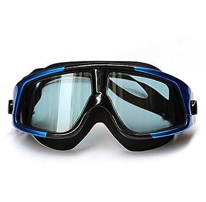 642ea8e9c4 Amazon.com   Swimming Goggles