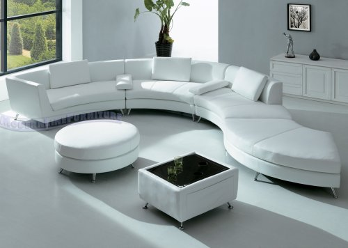 modern-furniture-white-leather-sectional-sofa-with-ottoman-and-mini-bar-table-set