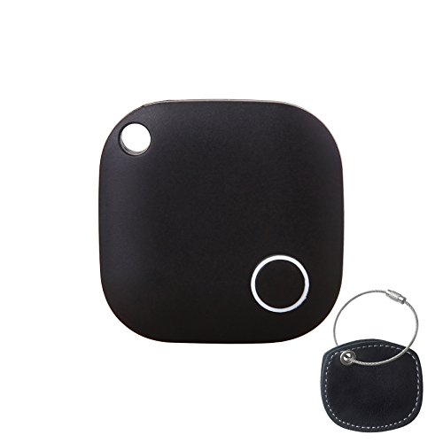 traknology-bluetooth-tracker-with-keychain-in-a-leather-pouch-compact-finder-device-with-anti-lost-a