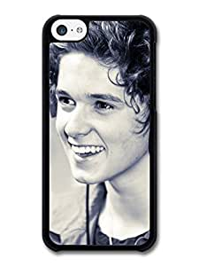 Bradley Simpson The Vamps Gang Boyband case for iPhone 5C A3758