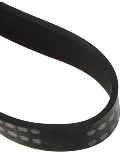 Eureka Power Nozzle System Pro Flat Belt (Eureka Nozzle compare prices)