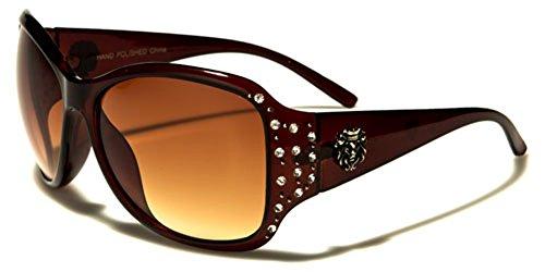 Rhinestone Butterfly Shaped Frame Women's Fashion - Glasses Shaped Butterfly