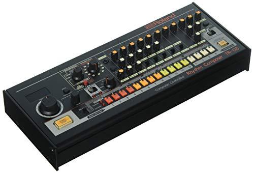 Roland Rhythm Composer TR-08 -
