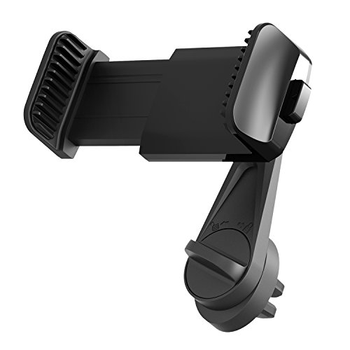 Holder Rademax Cradle Cellphone Smartphones product image