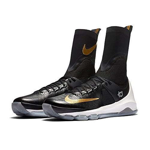 NIKE KD 8 Elite Mens Hi Top Basketball