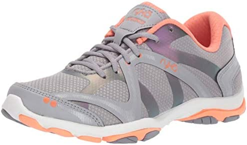 Top 15 Best Cross Training Shoes for Women in 2019 Reviews