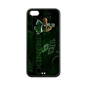 All Star Rajon Rondo plastic hard case skin cover for iPhone 6 plus 5.5'' AB656821