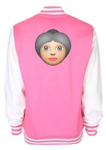 Uomo Pink Minamo Giacca Uomo Uomo Giacca Minamo Minamo Giacca Pink Giacca Uomo Pink Minamo Pink Minamo aRw7qZ6A