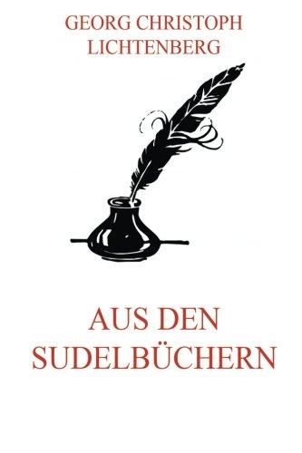Image of Sudelbücher