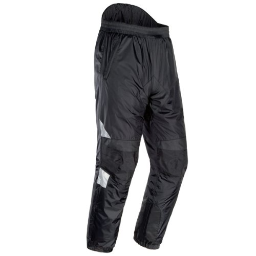 TOURMASTER SENTINEL WOMENS RAINSUIT MOTORCYCLE PANTS WITH NOMEX (PLUS (Sentinel Rainsuit Motorcycle Pants)