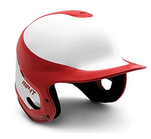 RIP-IT Fit Baseball Helmet (5000 Batting)