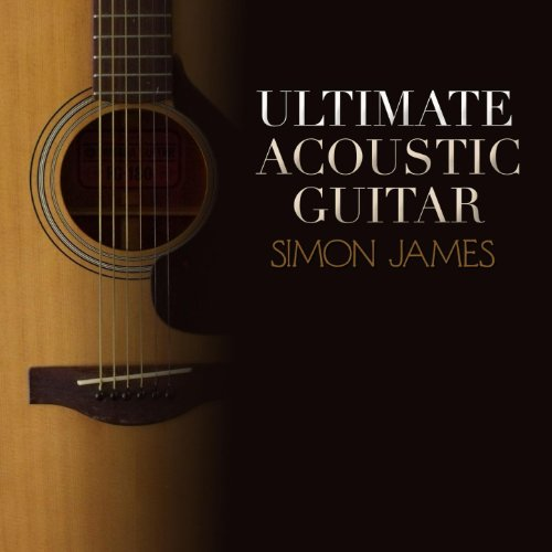 Ultimate Accoustic Guitar