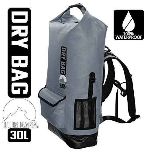3bc1c36e8e9a Tour Bags 30l Waterproof Backpack