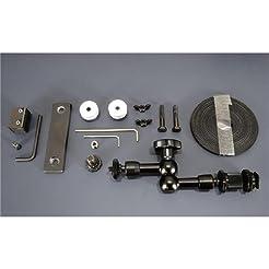 Proam DIY Slider Motor Components to Mot...