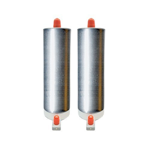 Inogen One G3 Replacement Column Pair (Flow Setting 1-4)