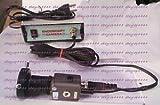 Mars International Endoscopy Video Ccd Camera System Sony Chip
