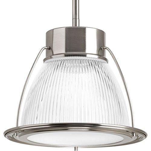 Nautical Inspired Pendant Lighting - 5