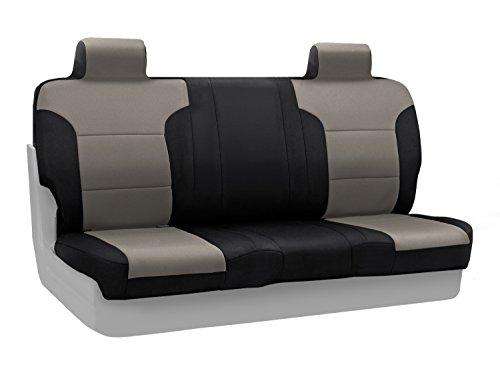 Compare Price To 96 Dodge Ram Neoprene Seat Covers