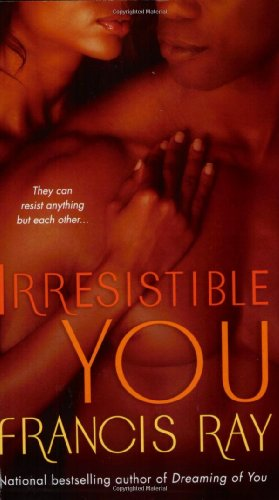 Irresistible You (The Graysons, Book 4) by St. Martin's Paperbacks