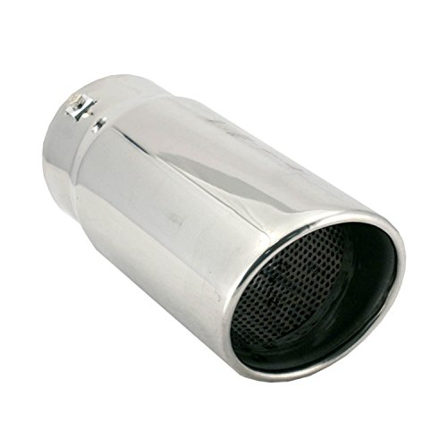 Body Exhaust Tips (Spectre Performance 22421 4.5