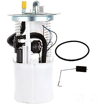 Electric Fuel Pump for 05-07 GMC ENVOY L6-4.2L /& V8 5.3L