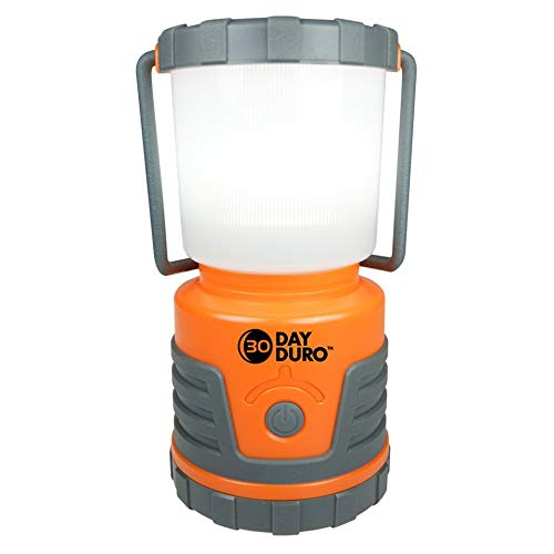 30 Led Emergency Light