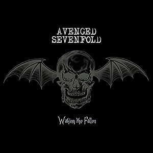 Waking the Fallen (Vinyl)