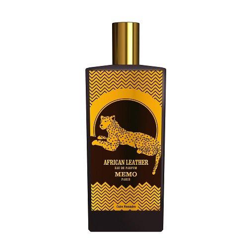 MEMO AFRICAN LEATHER Eau de Parfum EDP Spray 6.7 fl oz 200ml (200 Edp Ml)