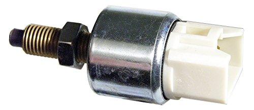 WVE by NTK 1S5431 Brake Light Switch ()
