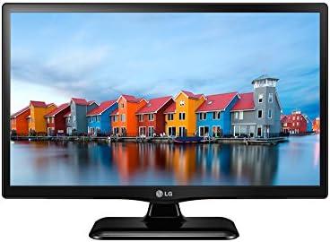 LG 22LF4520 LED Display 55,9 cm (22