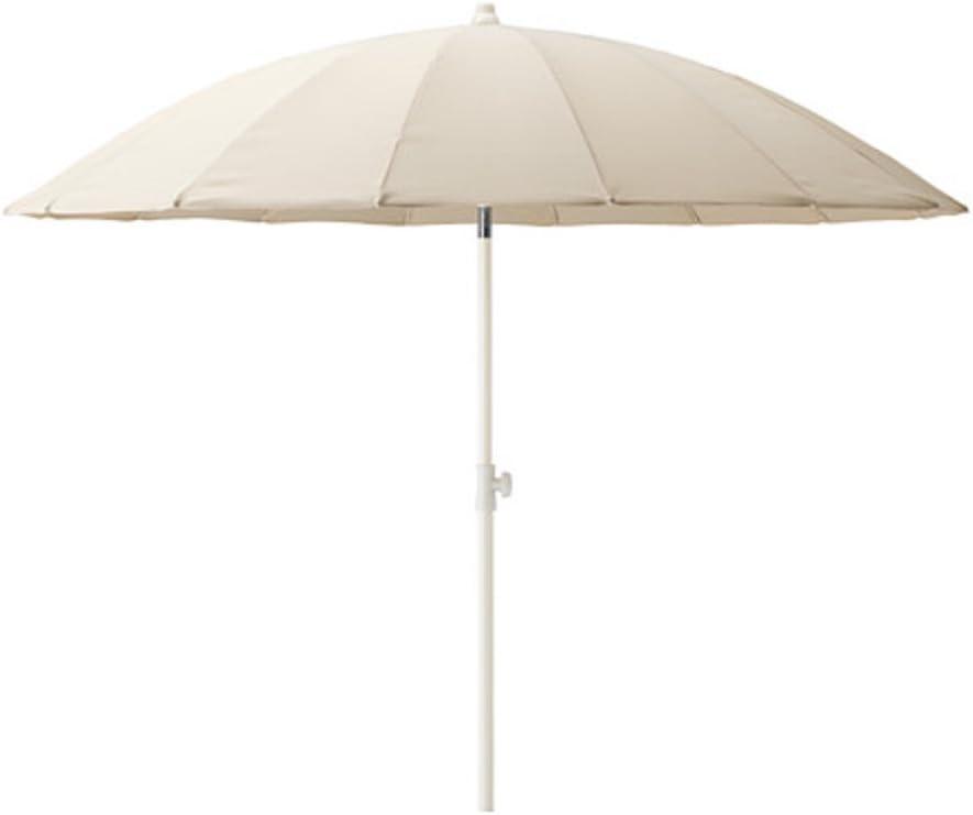 【IKEA Original】SKUBB-スクッブ- 収納ケース ホワイト 44×55×19 cm