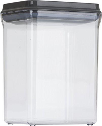 Airtight Vacuum Container Storage Quart product image