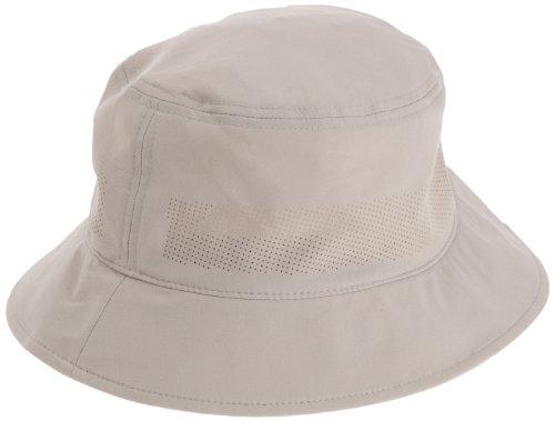 9503a608223 Columbia Men s Silver Ridge Hat  Amazon.co.uk  Sports   Outdoors