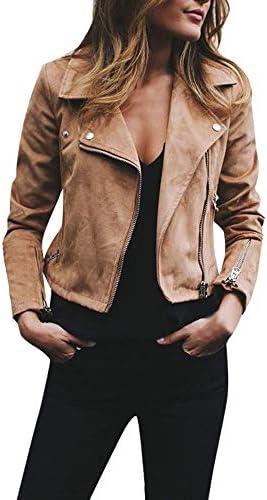Clearance Sale Litetao Lightweight Outwear