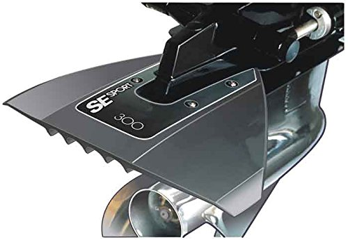 SE Sport 300 Hydrofoil