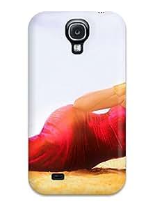 Michael paytosh Dawson's Shop 6832556K60350940 Slim New Design Hard Case For Galaxy S4 Case Cover -