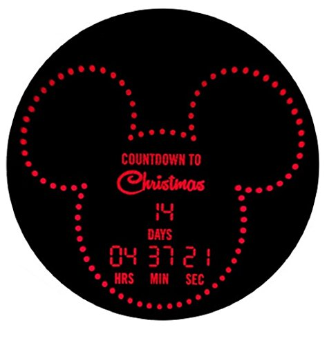 disney-magic-holiday-mickey-mouse-countdown-lightshow-projector-light