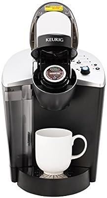 Keurig K140 Commercial Coffee Maker