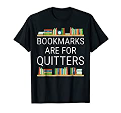 A nice T-Shirt, Great for people who love Brain Food Reading,i will read book,we love reading and a day without reading. Perfect designed with cool stylish pattern printed on.