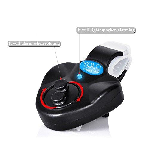 3-pack-Best-Seneitive-Electronic-Fishing-Bite-Alarm-Indicator-LED-Sound-Alert-On-Fishing-Rod-with-Loud-Siren-Daytime-Night-Carp-Fishing-Outdoor-Black